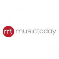 Visit Musictoday Now!
