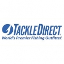 Visit Tackle Direct Now!