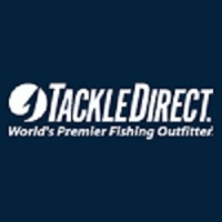 Shop Tackle Direct Deals Now!