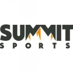 Summit Sports Sites