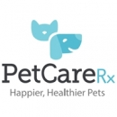Visit PetCareRx Now!
