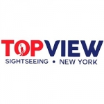TopView NYC