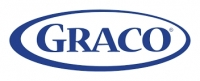 Visit Graco Baby now!