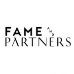 Fame & Partners Inc