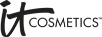 See It Cosmetics Coupons and Deals