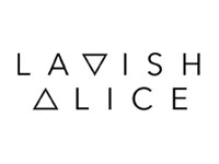 Visit Lavish Alice now!