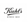 Kiehls Luxury Products