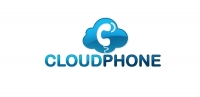Visit Cloud Phone Now!