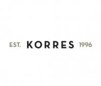Shop KORRES Deals Now!