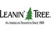 See Leanin Tree Coupons and Deals
