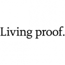 Visit Living Proof Now!