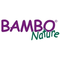 Visit Bambo Nature now!