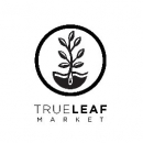 Visit True Leaf Market Now!
