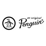 Perry Ellis-Original Penguin