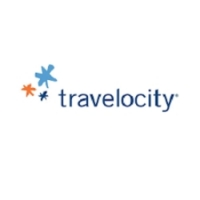 Shop Travelocity Deals Now!