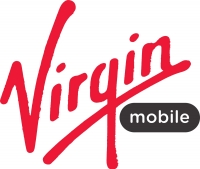 Visit Virgin Mobile Now!