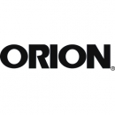 Visit Orion Telescopes & Binoculars Now!