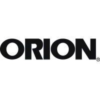 Visit Orion Telescopes & Binocul.. Now!
