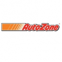 Shop Autozone Deals Now!