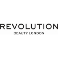 See Revolution Beauty Coupons and Deals