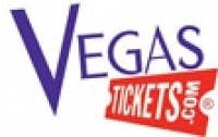 Visit Vegas Tickets now!