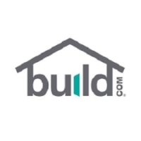 See Build Coupons and Deals