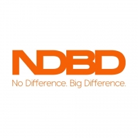 Visit ND-BD now!