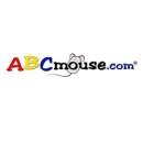 Visit ABCmouse Now!