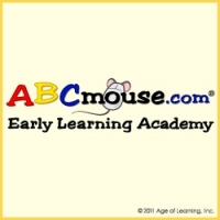 See ABCmouse Coupons and Deals