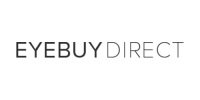Shop EyeBuyDirect Deals Now!