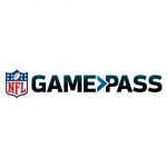 NFL Game Pass ROW