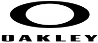 Visit Oakley Now!