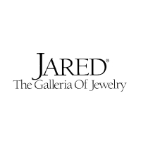Shop Jared Deals Now!
