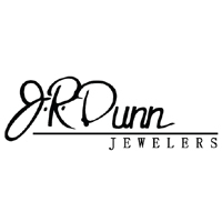 Shop J.R. Dunn Jewelers Deals Now!