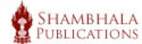 Visit Shambhala Publications Inc.. now!