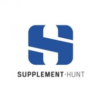 Visit Supplement Hunt  Now!