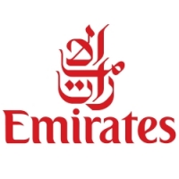 Visit Emirates now!