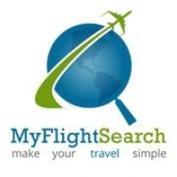 Shop MyFlightSearch Deals Now!