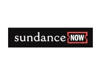 See Sundance Now Coupons and Deals