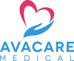 AvaCare Medical