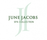 Visit June Jacobs now!