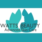 Watts Beauty