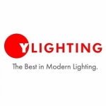Y-Lighting