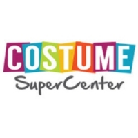 Visit Costume SuperCenter now!