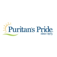 Shop Puritan's Pride Deals Now!