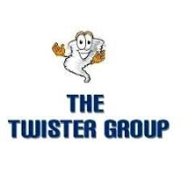 Visit The Twister Group now!