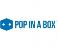 Visit Pop In a Box Now!