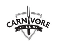 Visit Carnivore Club CA now!
