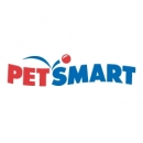 Visit PetSmart Now!