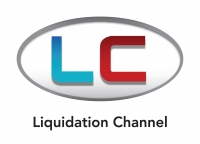 Visit Liquidation Channel now!